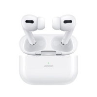 Joyroom T03S PRO ANC Noise Cancellation Bluetooth Earbuds