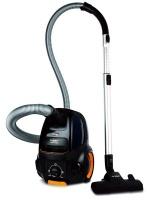 Airwaves AirWave Prestige TS2000 Vacuum Cleaner