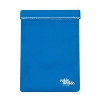 Oakie Doakie Dice Large Bag Blue