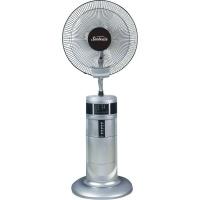 Sunbeam 40cm Pedestal Mist Fan