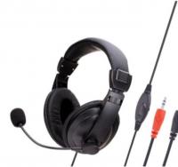 Headphone Gaming Soyto SY750MV Gaming Headset