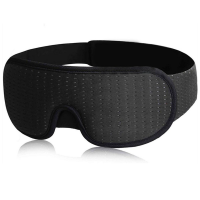 OPTMZ 3D Breathable Sleep Mask