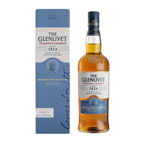 The Glenlivet Founders Reserve 750ml Whiskey