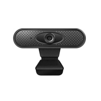 Full HD1080P USB Webcam For Streaming and Video Recording