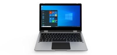 Photo of Mecer Fundi laptop
