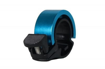 """Photo of Eezie Feel Bicycle Bell - """"Ting Ting"""" Bell"""