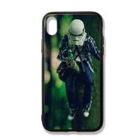 GND Designs GND iPhone XR Eric Chameleon Case