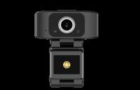 VIDLOK W77 1080P Webcam