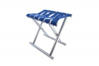 Classic Fold Up Camping Chair