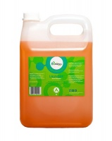 Mrs Martins Mrs Martin's Probiotic Laundry Gel 5 litre Eco friendly Refreshing Gel