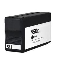 HP Compatible 950XL Black Ink Cartridge