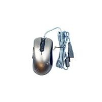 RGB USB Gaming Mouse K30