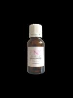 Pink cosmetics Skin shots Salicyclic acid 2