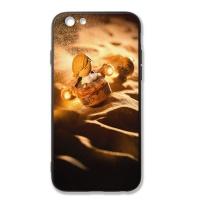 GND Designs GND iPhone 6Plus6sPlus Luke Case