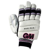 Gunn and Moore GM Right Hand Haze Batting Glove