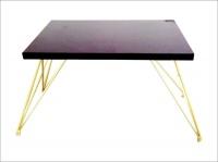 MODERNA Italia Designer Office Table
