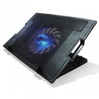 Fine Tech Laptop Cooling Pad