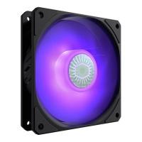 Cooler Master SickleFlow 120 RGB CPU Cooler