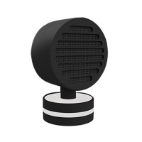 Remax Sunshine Portable Heater with Fireproof Material