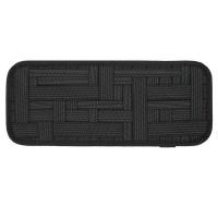 Vehicle Visor Storage Organizers Black
