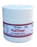 TriAction Products PediTreat 50ml