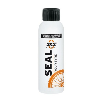 Photo of SKS Germany SKS Tubeless Sealant Refill Seal Your Tyre 500 Ml Refill Pack