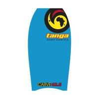 Tanga Carve 425 Bodyboard