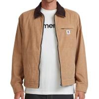 Element Mens Craftman Light Jacket