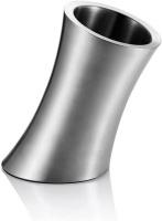 XD Design Stainless Steel Wine Cooler