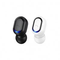 Remax RB T31 TOTIN Bluetooth Headset White