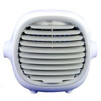 ZEE Air Cooler Fan Smart Mist Fan