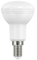 Energizer S9014 LED Light Bulb Reflector E14 SES Warm White 2700 K
