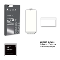 Sell 2 All Tempered Glass Screen Protector Apple iPhone 12 mini