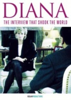 Diana The Interview That Shocked the World