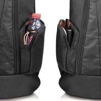 Everki ContemPRO 117 184 Laptop Backpack
