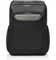 Everki 105 Notebook Backpack 156