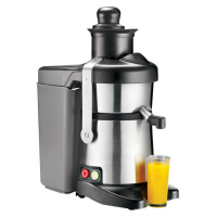 CHEF HOME Commercial Juice extractor Citrus press 7 litres 700W