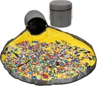 Funshop Toy Storage Basket