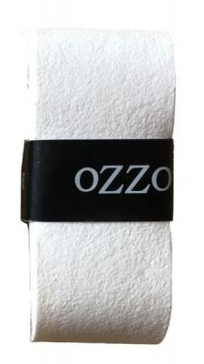Photo of Princess Hockey OZZO Hockey Stick Grip