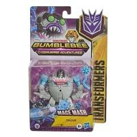 Transformers Cyberverse Warrior Gnaw