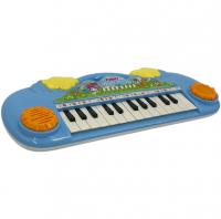 Musical Piano HY691 E