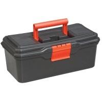 Port Bag Tool Box 480mm x 230mm x 22mm