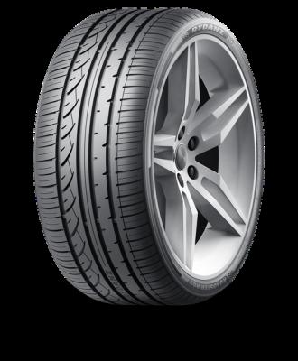 Photo of Rydanz 215/45ZR17 91W XL ROADSTER R02 Tyre