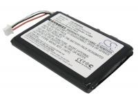 APPLE iPOD 4th Generatio MP3 MP4 PMP Battery1200mAh