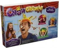 Hasbro Game Chow Crown
