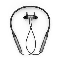 Edifier Neckband Bluetooth Stereo Earphones
