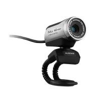 AUSDOM 1080P Streaming Wide View PC Web Camera