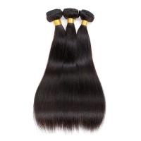 Favorable impression 30 Original Grade 11A Human Straight Hair 3 Bundles