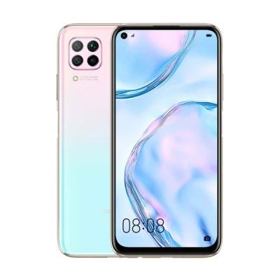 Photo of Huawei P40 Lite Sakura Pink Cellphone
