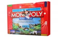 Monopoly Global Village